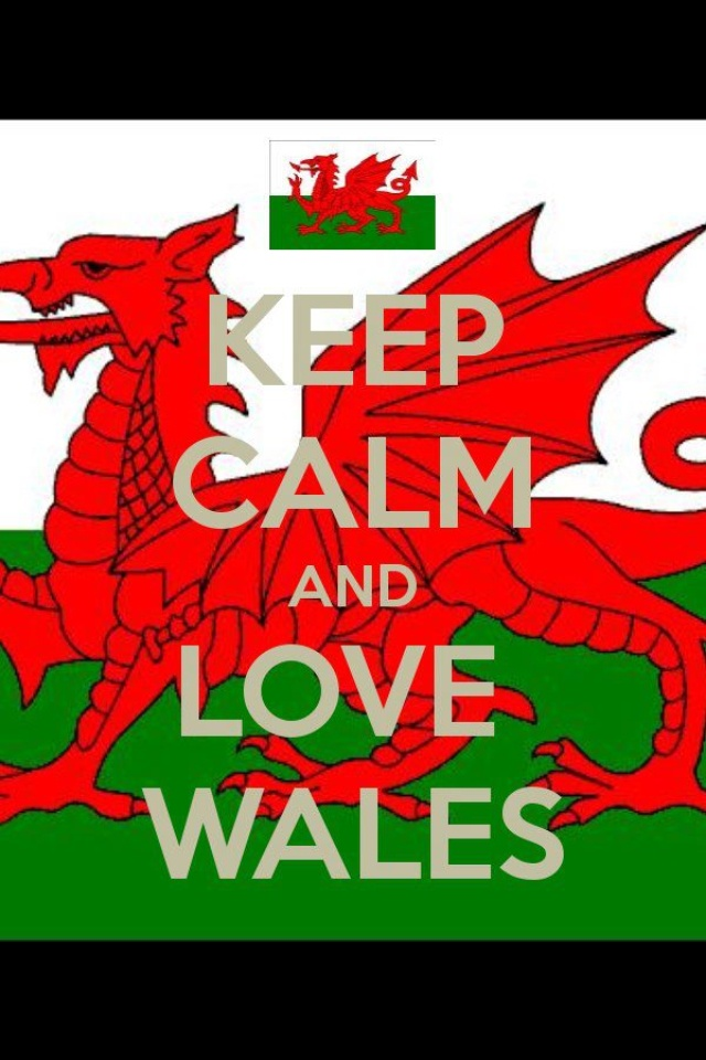 53 best Wales images on Pinterest | Wales uk, North wales ...
