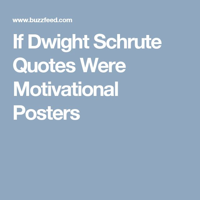 17 best dwight schrute quotes on pinterest dwight