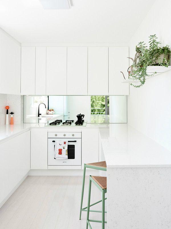 Les Meilleures Images Du Tableau Tables Sur Pinterest Tables - Table 140x140 avec rallonge pour idees de deco de cuisine