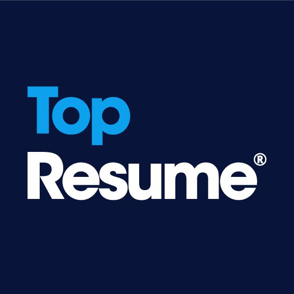 with our resume writing service get free feedback from a top resume writer share professional
