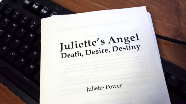 Juliette Power (@theaussieauthor) | Twitter