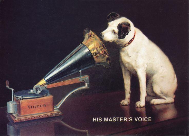 Vintage Ads. #Vintage #Ads #Advertising                                                                                                                                                     More