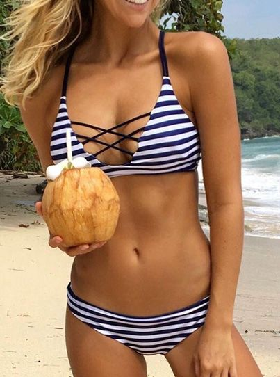 20c6a3eb35 Best Selling Swimsuits - 82 Best Selling Swimsuits for 2019