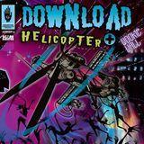 Helicopter/Wookiewall [LP] - Vinyl, 27034750