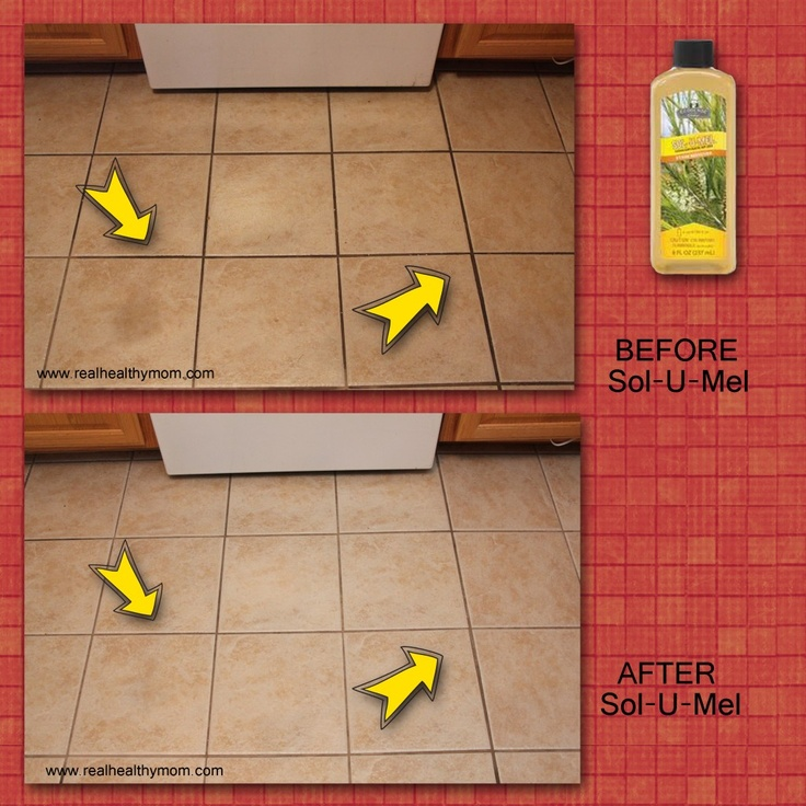 Sol-U-Mel before and after. Only at Melaleuca- ask me for more information!  http://www.united4success.com/business/