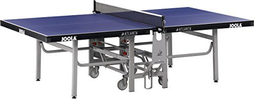 JOOLA Atlanta Olympic Table Tennis Table