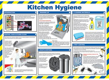 Restaurant Kitchen Regulations 18 best food kitchen posters images on pinterest | kitchen posters