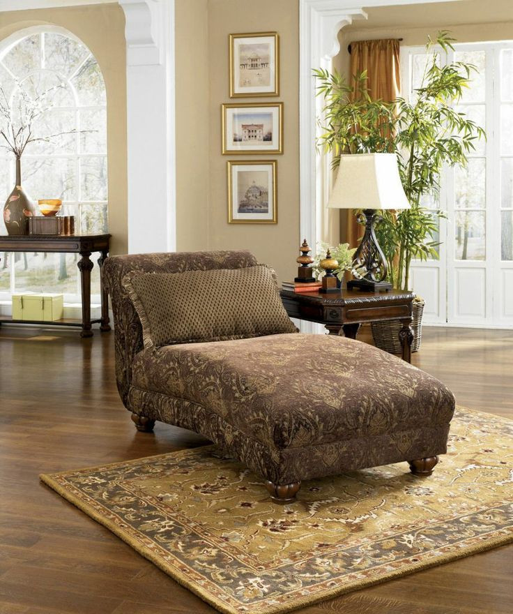 Home gallery furniture for indoor chaise lounge stafford for Ashley encore grain chaise