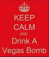 vegas bomb shot - Yahoo Image Search Results