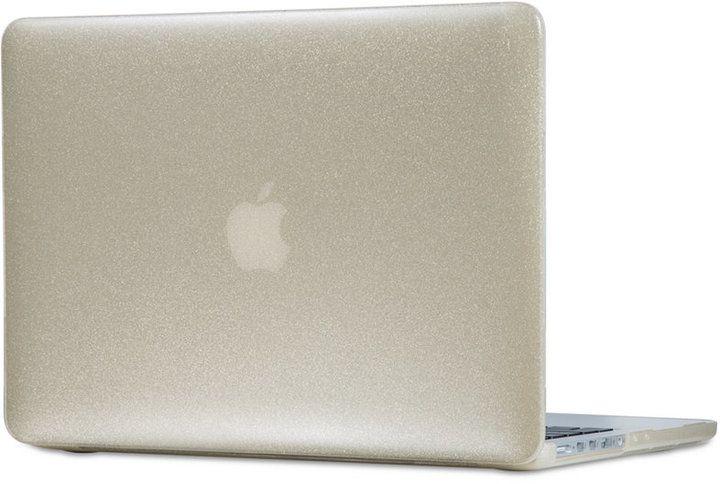 "Speck Smartshell Glitter MacBook Pro 13"" with Retina Display Case"