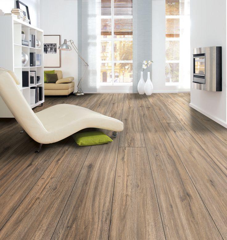 16 best your floor haro images on pinterest flooring - Suelo microcemento precio ...