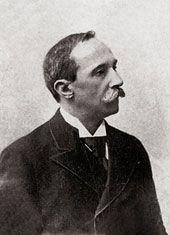 Prince Urusov Lev Pavlovich / князь Урусов  Лев  Павлович  (1839 † 1928)