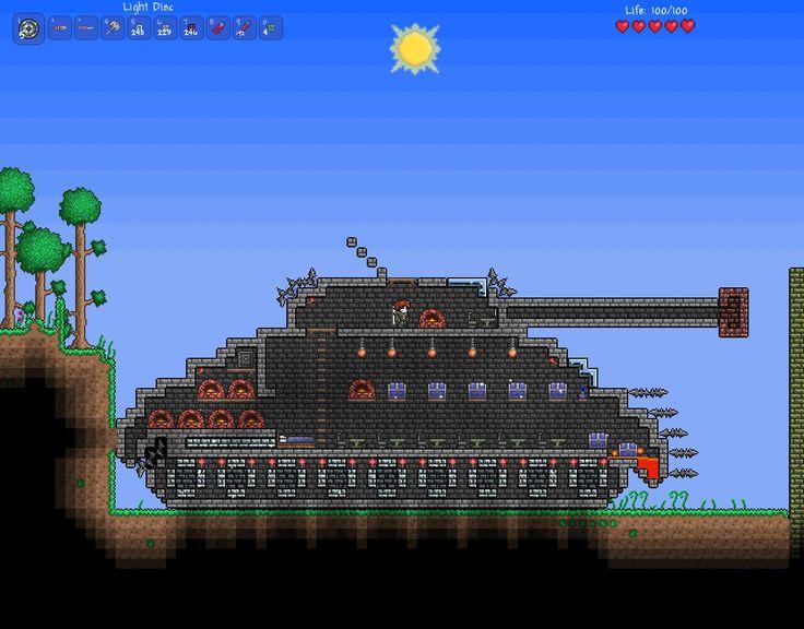 Besten Minecraft Bilder Auf Pinterest Minecraft Bauchmuskeln - Minecraft terraria spielen