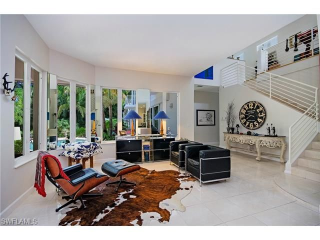 405 Rudder Road Naples FL