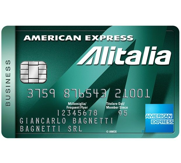 329 best images about Airlines American Express cards on