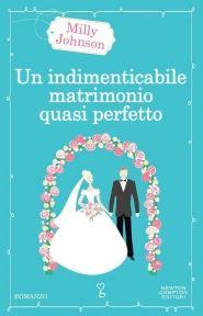 Matrimonio ❤️