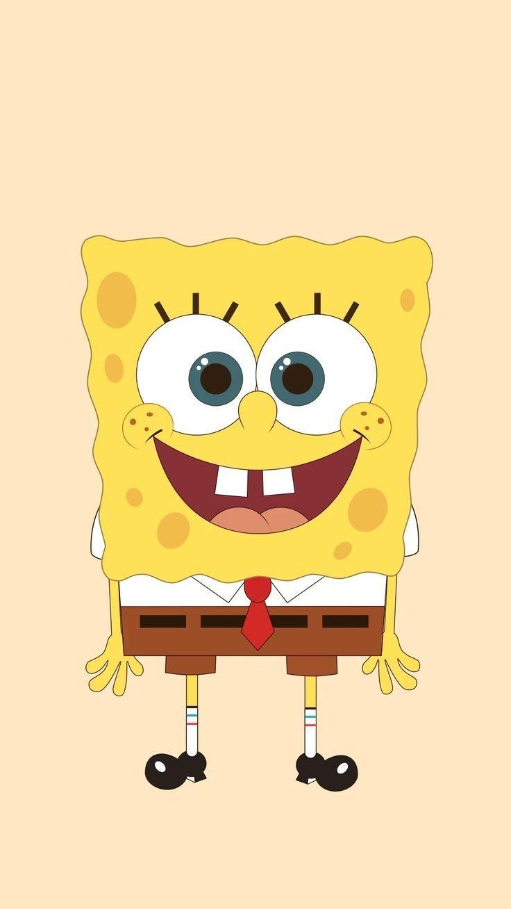 Spongebob Squarpants Spongebob Squarpants The Post Spongebob Squarpants Appeared First On Paris Spongebob Wallpaper Spongebob Drawings Cute Cartoon Wallpapers