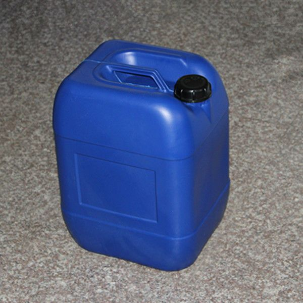5.5 Gallon Plastic Jerry Can Barrel For Sale Photo, Detailed about 5.5 Gallon Plastic Jerry Can Barrel For Sale Picture on Alibaba.com.