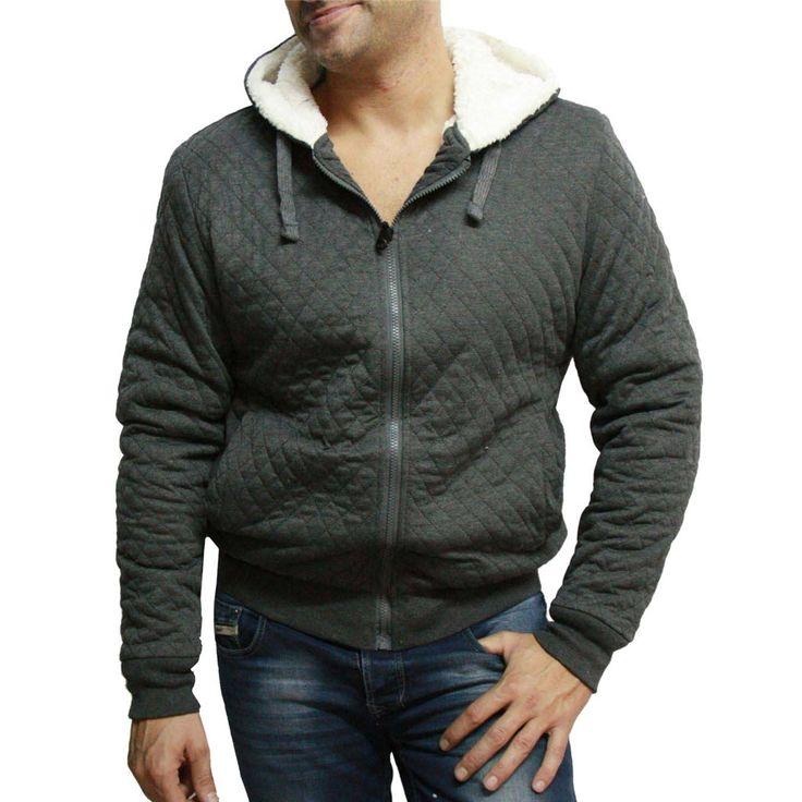 17 meilleures id es propos de veste matelass e homme sur pinterest chemise militaire homme. Black Bedroom Furniture Sets. Home Design Ideas