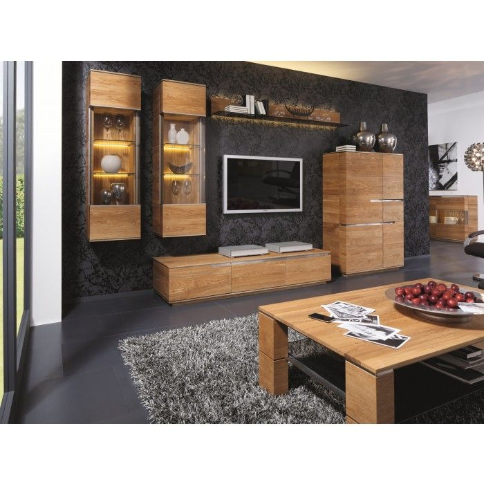 11 best images about Wohnzimmer on Pinterest Montana, TVs and LED