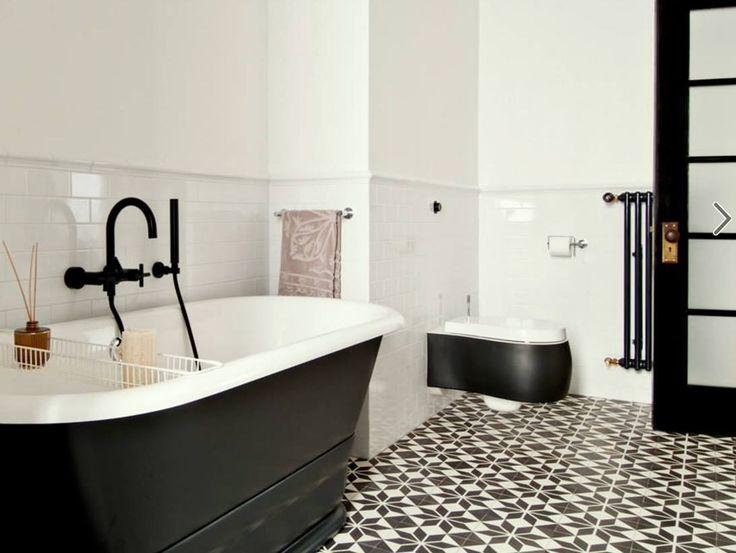 17 Best images about Badkamer wanden - tegels on Pinterest  Toilets ...