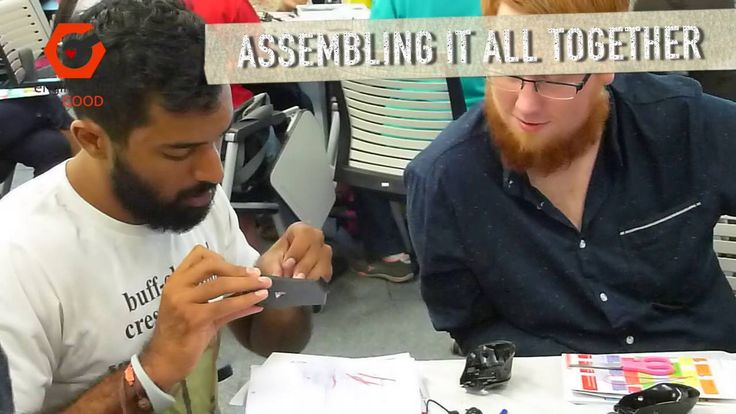 #VR #VRGames #Drone #Gaming Hack-a-Mouse at Maker Faire 2016 adapted mouse, Assistive Technology, computer mouse, disability, Drone Videos, Maker Faire #AdaptedMouse #AssistiveTechnology #ComputerMouse #Disability #DroneVideos #MakerFaire https://datacracy.com/hack-a-mouse-at-maker-faire-2016/