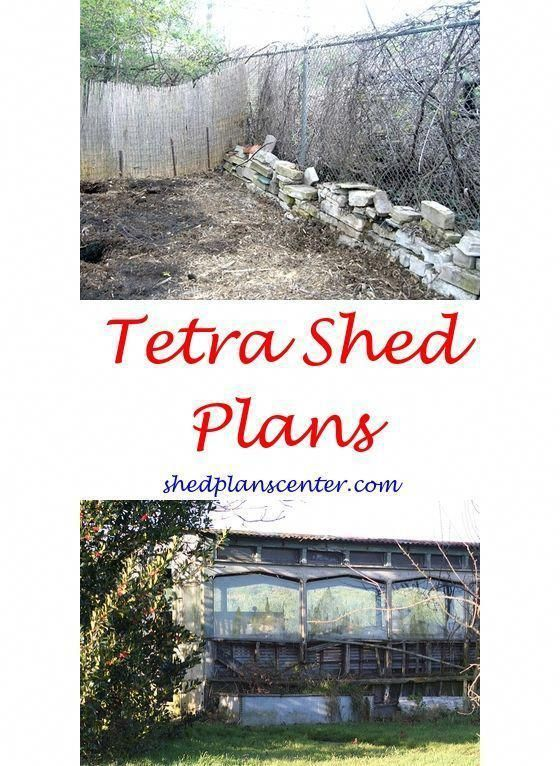Shedplans10x12 Storage Shed Plans With Loft 10x14 Flat Roof Shed Plans Shedplans12x20 Storage Shed For Ga 12x20 Shed Plans Free Shed Plans Shed Floor Plans