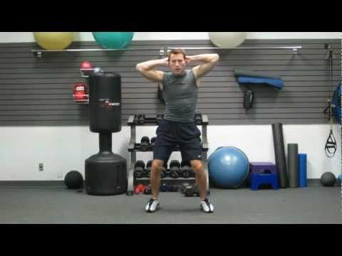 Get Rid of Love Handles Workout | BEST Oblique Exercises | Lose or Loose Love Handles HASfit 120611 - http://www.thehowto.info/get-rid-of-love-handles-workout-best-oblique-exercises-lose-or-loose-love-handles-hasfit-120611/