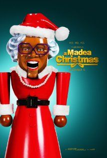 Upon getting persuaded into helping a friend pay her daughter a surprise visit in the country during Christmas, Madea goes to a rural town and begins handing her unique form of holiday spirit. As the town prepares for its annual Christmas Carnival, they are faced with a big surprise and new secrets are revealed while old relationships are put to the test.