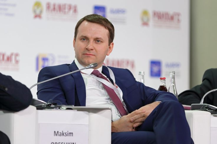 Bitcoin is 'Worse than Casinos', Says Russia's Economic Development Minister