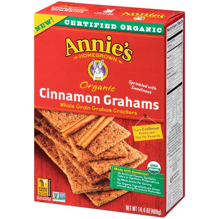 10 Best Organic Cinnamon Images On Pinterest: 8 Best Images About Healthy Snacks On Pinterest