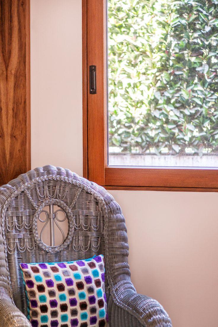 Ventana de madera, corrediza. #ventana #ventanademadera #madera #multivi #puertademadera #puerta #cancel #hechoenmexico