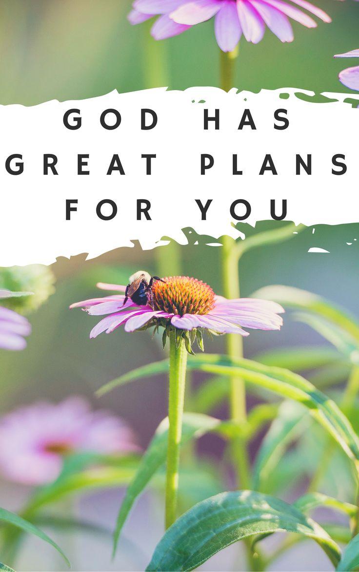 The 25 best Christian birthday cards ideas – Printable Christian Birthday Cards
