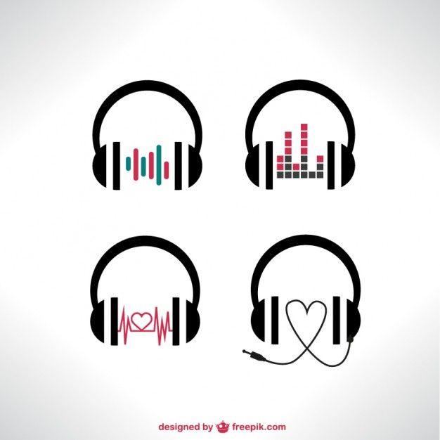 Music                                                       …                                                                                                                                                                                 Más