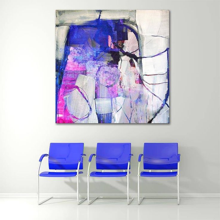 Sharon Blair Art & Design