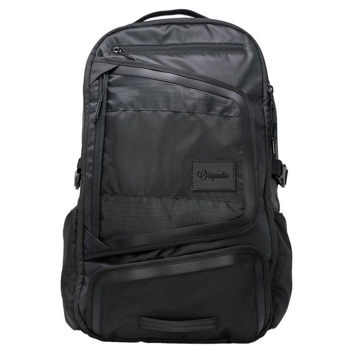 abfda0f48 Tahoe™ Weekender Pack | Travel Essentials | Backpacks, Day backpacks ...