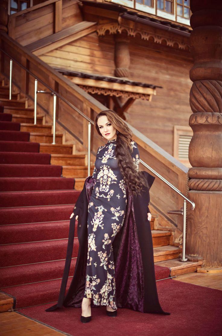 9002-140602 Пальто/черный #kseniaknyazeva #kknyazevaru #fashion #style #stylish #love #me #cute #nails #hair #beauty #beautiful #pretty #girly #pink #girl #girls #eyes #model #dress #skirt #shoes #heels #styles #outfit #purse #jewelry #shopping #Glam #russia #newcollection