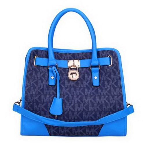 low-cost Michael Kors Hamilton Signature Large Blue Totes sales online, save up to 90% off on the lookout for limited offer, no tax and free shipping.#handbags #design #totebag #fashionbag #shoppingbag #womenbag #womensfashion #luxurydesign #luxurybag #michaelkors #handbagsale #michaelkorshandbags #totebag #shoppingbag
