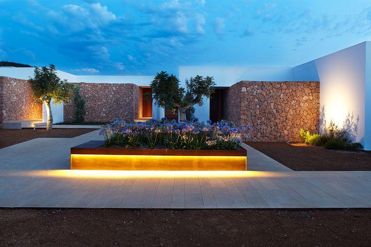 Ca Na Xica Ibiza - hotel & spa