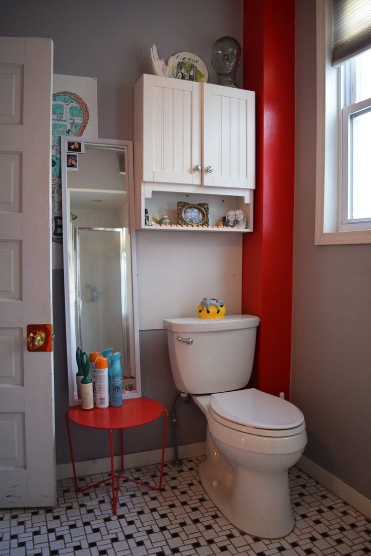 188 best Bathrooms images on Pinterest | Bathroom, Bathrooms and Ad home