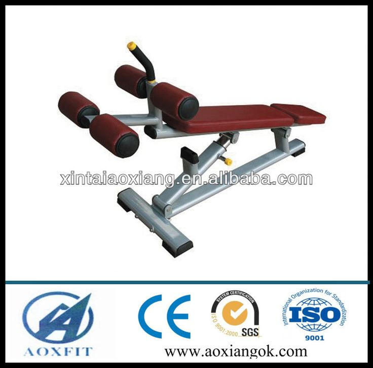 Stretching Exercise Equipment Adjustable Ab Bench Ax8840 Indoor Gym Equipment , Find Complete Details about Stretching Exercise Equipment Adjustable Ab Bench Ax8840 Indoor Gym Equipment,Stretching Exercise Equipment Adjustable Ab Bench,Exercise Equipment,Gym Equipment from Gym Equipment Supplier or Manufacturer-Xintai Aoxiang Fitness Co., Ltd.