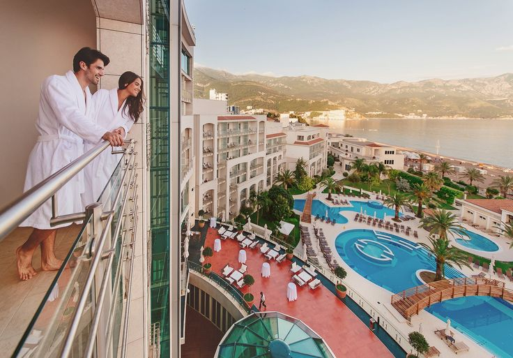 Best price, gifts and bonuses for all reservations made directly. Book via www.montenegrostars.com or our Sales Office at reservations@montenegrostars.com http://www.montenegrostars.com/index.php/en/special #Montenegro #Budva #holiday #spa #hotelSplendid #resort #wellness