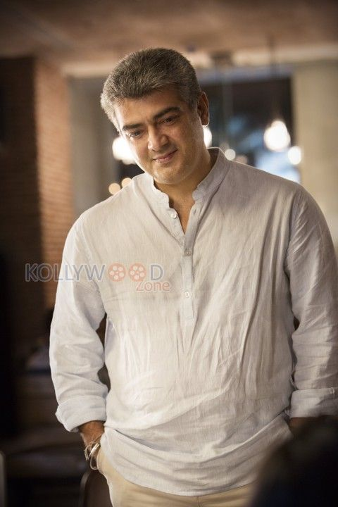 Thala Ajith Thala Ajith in Yennai Arindhaal Movie. See more pictures at http://www.kollywoodzone.com/cat-anushka-shetty-156.htm