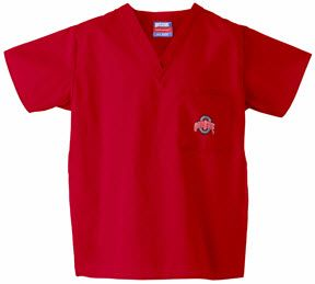 39 Best Images About Ohio State Scrubs And Osu Scrubs On