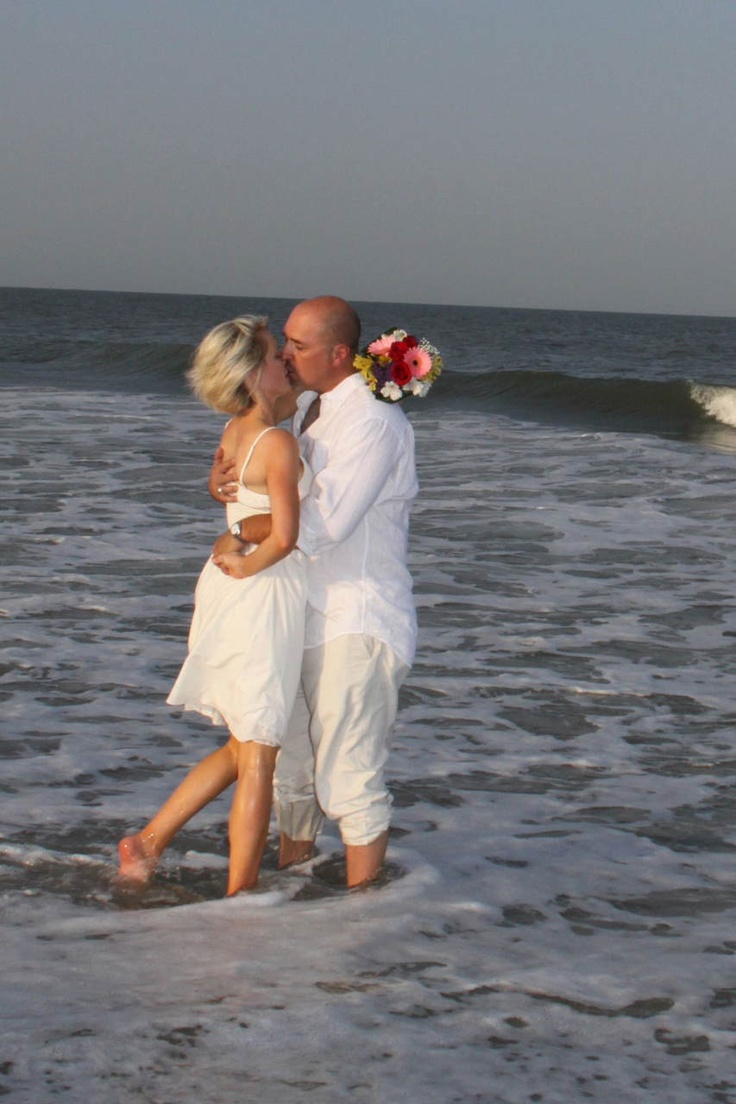 d3248ed793612f44c57f9949bde4f376 - savannah ga beach wedding