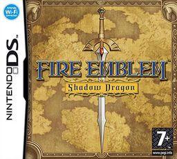 Fire Emblem DS.jpg