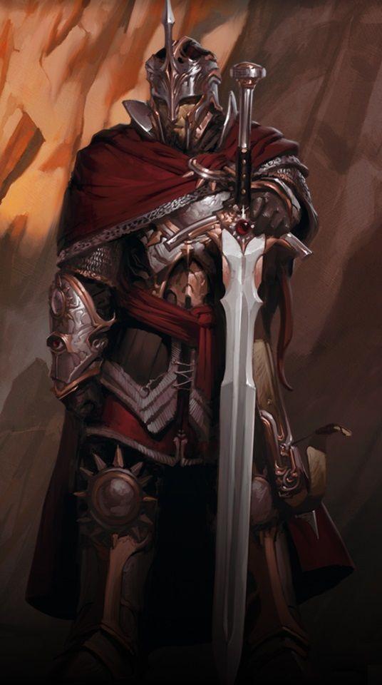 Chevaucheurs de Dragons - Drake