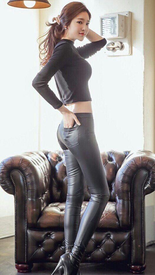 By Nqcontent Beautiful Russian Women
