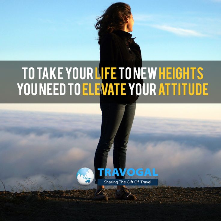 Travogal will be a company that enables people to create a life with no limits, where people are valued, and efforts are rewarded and recognised. Are you ready to travel more and earn more? Go to www.travogal.info to learn more
