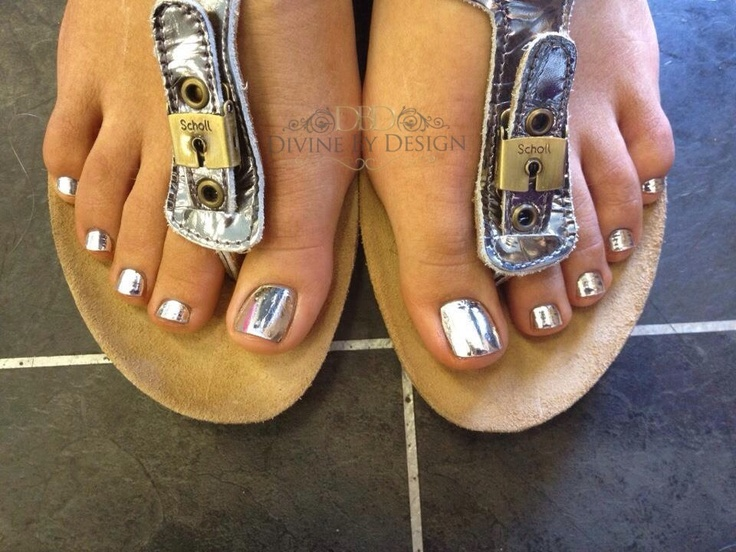 9 best minx nails images on Pinterest   Minx nails, Finger and Fingers